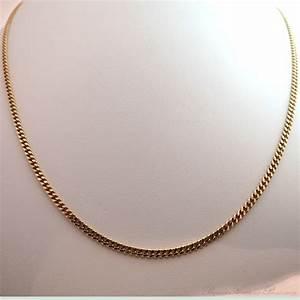 collier en or pour homme ou pour femme 249 bijoux With bijoux homme or