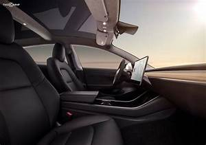 2021 Tesla Model 3 electric Price, Review, Ratings and Pictures | TheCarHP.com