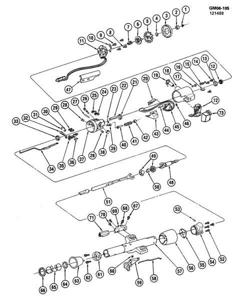1950 buick wiring diagram juegosdefutbol friv