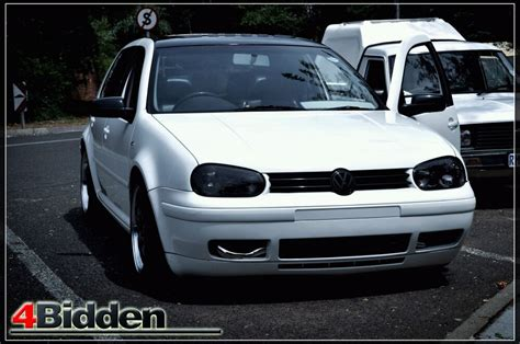 golf 4 tdi 1 9 golf 4 1 9 tdi vdub news