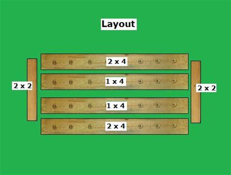 boot rack plans   build  boot rack  shoe rack