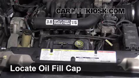 coolant flush   mazda tribute