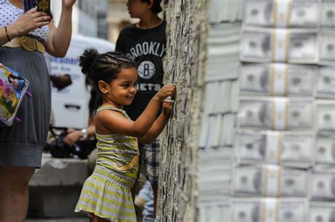Photo by Corey Sipkins | Money stacks, Rich people ...