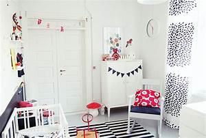 Déco Scandinave Blog : d coration scandinave mon b b ch ri blog b b ~ Melissatoandfro.com Idées de Décoration