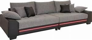 Sofa Mit Soundsystem : couch mit led und soundsystem finest sofa mit led und soundsystem schick couch led luminous ~ Orissabook.com Haus und Dekorationen