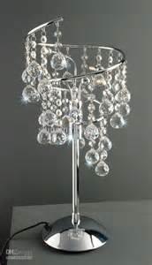 swarovski crystal table l swarovski crystal