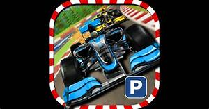 Race Car Parking Spiel Kostenlos Spielen Gratis Spiele