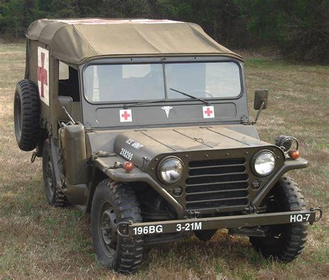 vietnam jeep war jeeps vietnam war foundation and museum greene county
