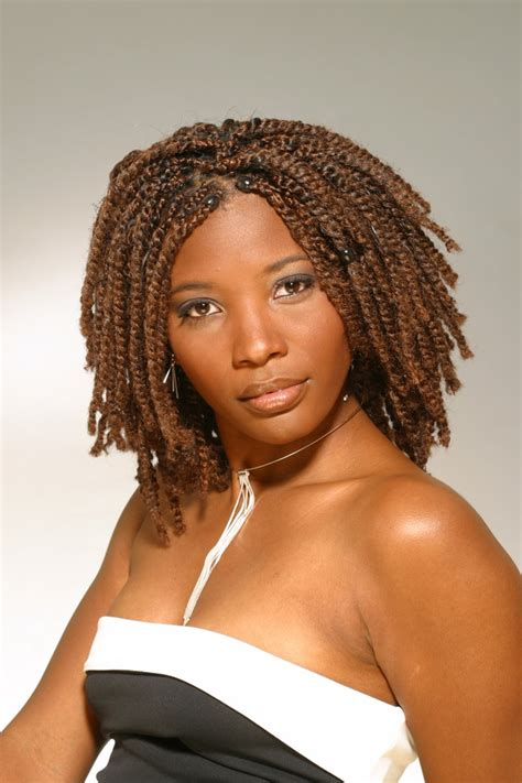 Braid Hairstyles for Black Women for life and style