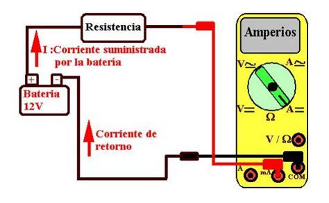 cables pasa corriente positivo y negativo mecnica de motos 2 maneras efectivas de pasar