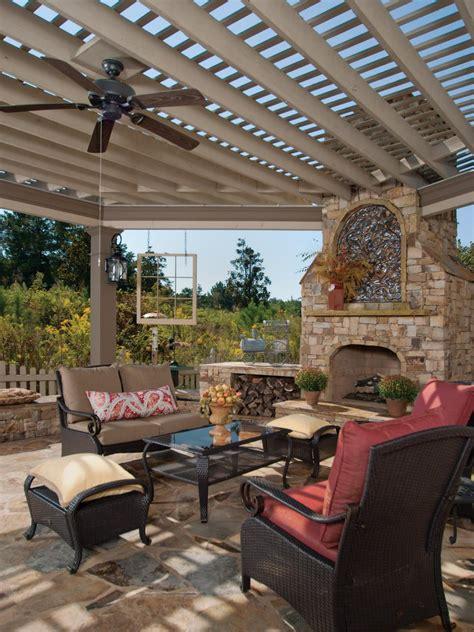 outdoor patio fans ceiling fan design ideas hgtv