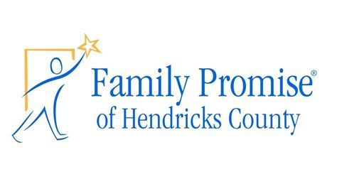 pumc to host family promise may 5 11 plainfield united 810 | 739767 810x456 2500