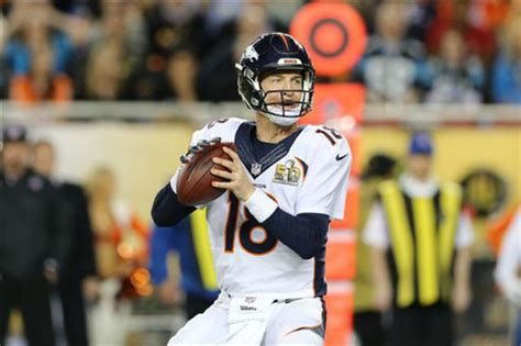 Court Documents Refute Peyton Mannings Squeaky Clean