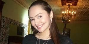 Who is Angelika Dela Cruz dating? Angelika Dela Cruz ...