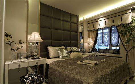 luxury small bedroom designs fancy room design ideas in modern era amaza design 15954