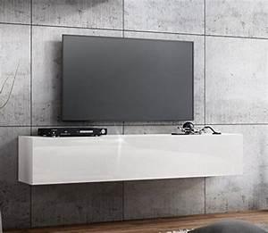 Tv Schrank Weiß Matt : tv lowboard h ngeboard hochglanz board schrank tisch 160cm korpus matt wei front wei ~ Bigdaddyawards.com Haus und Dekorationen