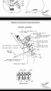Fender S1 Switch Wiring Diagram Best Of