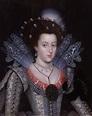 Margarita Teresa of Spain, Hol,Margarita Teresa of Spain ...