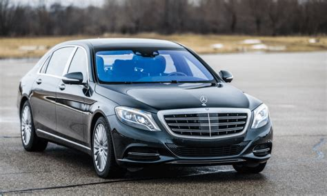 This one had so much to like about it.including the performance, the seats & so much more and so in here i give a review of the 2016 s550 coupe 4matic! 2017 Mercedes-Maybach S550 4-Matic Review #11306 | Cars Performance, Reviews, and Test Drive
