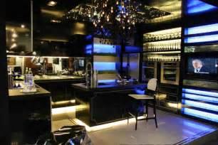 and black kitchen ideas kitchen remodel designs black kitchen designs