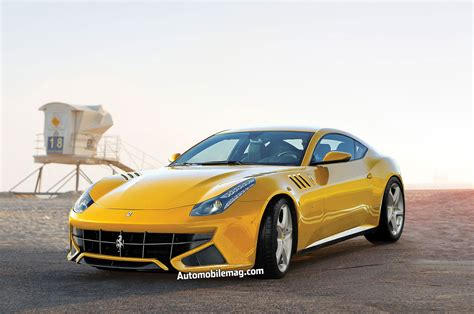 future italian sports cars from lamborghini maserati and