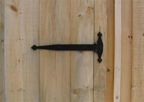 barn door hinges barn door hinges heavy duty shed door hinge