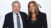 Hollywood actor Robert De Niro splits with wife after over ...