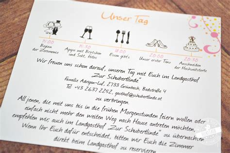einladungskarten hochzeit einladungskarten hochzeit text