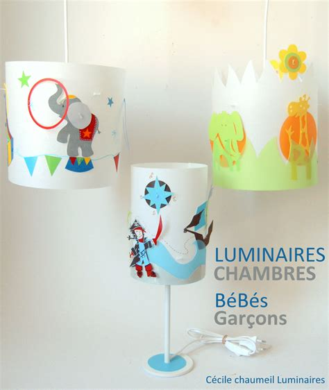 appliques murales chambre adulte stunning applique murale chambre bebe fille gallery