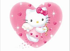 Tema Hello Kitty untuk BlackBerry 8520 Gemini Info