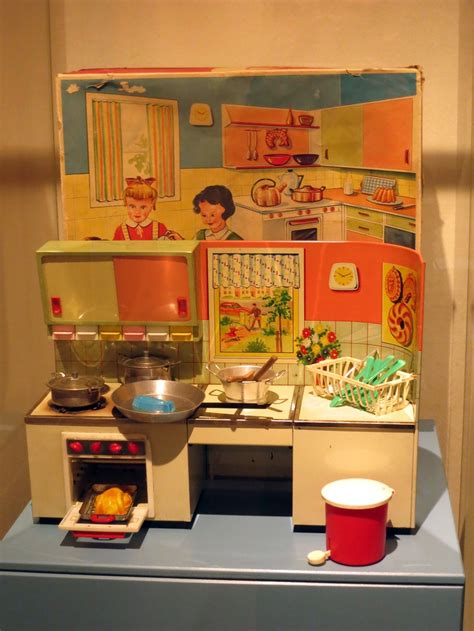 images  toys  pinterest toy kitchen