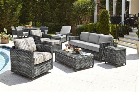 100 outdoor furniture stores naples fl patio furniture