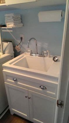 home depot utility sink kit laundry sinks laundry and products on