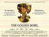 Golden Bowl movie posters at movie poster warehouse ...