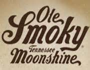 Smoky Mountain Moonshine Tour - Best Read Guide Smoky ...