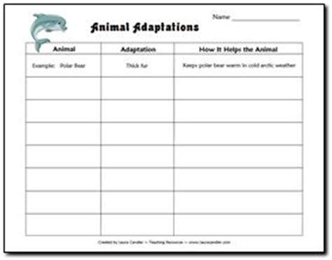 58 animal adaptations worksheets english worksheets camel adaptation artgumbo org