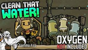 Play Store Abrechnung über O2 : oxygen not included alpha gameplay contaminated water purifier oni let 39 s play free ~ Themetempest.com Abrechnung