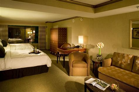 Mgm Grand ****°  Las Vegas Guide. Dining Room Tables With Chairs. Decorative Throw Pillows For Couch. Room Girl Decoration. Boston Hotel Rooms. Room In Vegas. Brushed Nickel Dining Room Light Fixtures. Decorative Outdoor Planters. Locker Room Storage