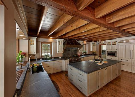 farmhouse sink kitchen traditional kitchens farmhouse kitchen philadelphia 3711