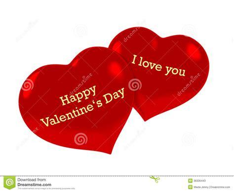Valentines Day stock illustration. Illustration of symbol ...