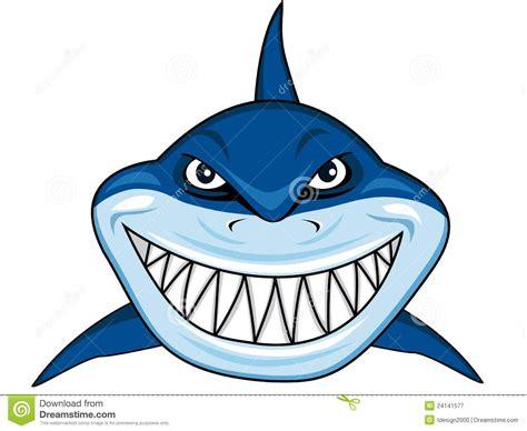shark fin illustration clipart panda  clipart