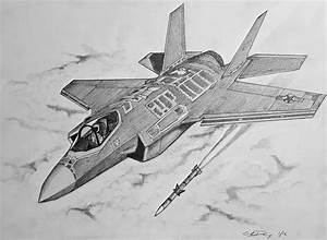 15 Cutaway Drawing F35 For Free Download On Ayoqq Org