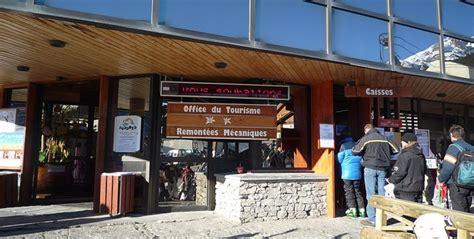 bureau d駱ot office de tourisme bureau d 39 aussois savoie mont blanc savoie et haute savoie alpes