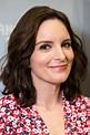 Tina Fey - Drama Desk Awards 2018 Nominees reception in ...
