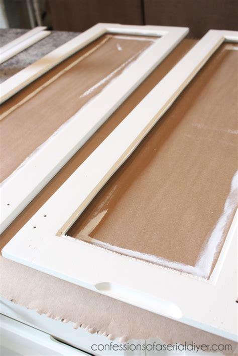 window pane kitchen cabinet doors plexiglass cabinet door inserts mf cabinets