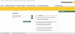 Commerzbanking Online Privat : commerzbanking de online banking der commerzbank ~ Yasmunasinghe.com Haus und Dekorationen