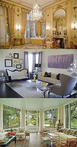 The, Best, Victorian, Style, Decor