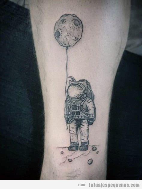 ideas de tatuajes pequenos  chicos  chicas