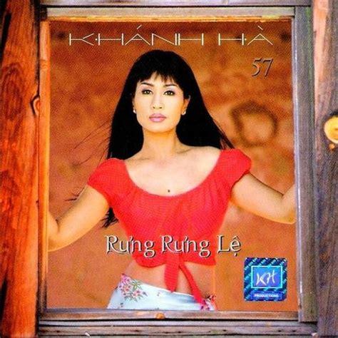 Esszimmer Hänge Le by Album Rưng Rưng Lệ Kh 225 Nh H 224 Nghe Album Tải Nhạc Mp3