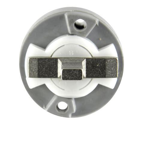 american standard kitchen faucet cartridge am 1 cartridge for american standard aquarian single handle kitchen faucets danco